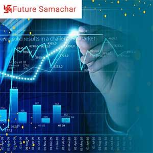 शेयर बाजार और आपकी कुंडली