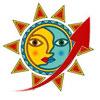 सूर्य-चंद्र दिलाते हैं कामायाबी