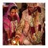 विवाहादि शुभ मुहूर्त : महत्व, साधन एवं दोष परिहार