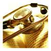 उच्च चिकित्सा शिक्षा