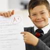 प्रतिस्पर्धात्त्मक परीक्षा में सफलता कैसे ?