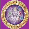 अंक फलित के त्रिकोण प्रेम, बुद्धि एवं धन