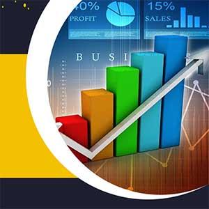 कौन ले सकता है शेयर बाजार से लाभ