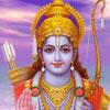 भगवान श्रीराम की गया यात्रा एवं गया श्राद्ध
