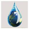 जल: एक प्राकृतिक ओषधि