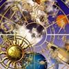 लोशु चक्र चलाता है आपका जीवन चक्र