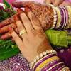 विवाह में विलम्ब