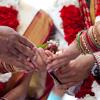 वैवाहिक निर्णयों में षड्वर्गों की महत्ता