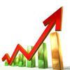 शेयर बाजार में मंदी तेजी