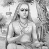ज्योतिष-ज्योति आद्य शंकर परिव्राजक स्वामी ज्ञानानन्द सरस्वती