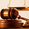 न्याय, सच्ची मित्रता व रुचिका की जीत