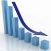शेयर बाजार में मंदी - तेजी