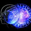 रोग निवारण में ज्योतिष विज्ञान का महत्व