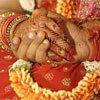 वैवाहिक जीवन: शुभ तथा अशुभ योग