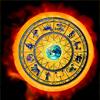 Amazing Predictions by Shakun Jyotish and Prashna Jyotish