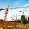 To avoid litigation Builders should do cyclic construction