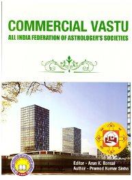 Commercial Vastu