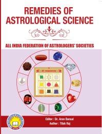 astrology-book