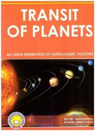 Transit of Planets