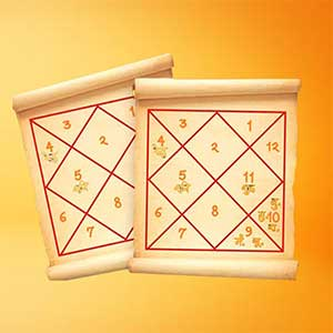 astrology-artciles