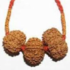 Healing Touch of Rudraksha and Magic of Yantras
