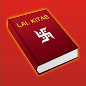 Some Important Lal Kitab Rules