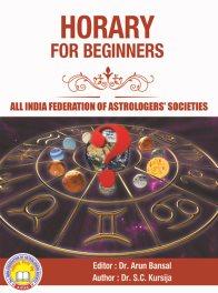 Horary for Beginners