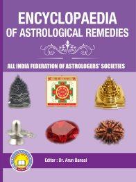 Encyclopaedia of Astrological Remedies Part 2