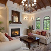Feng Shui Principles : how to Build and Arrange the House