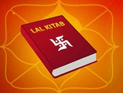 lal-kitab-report