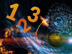 numerology-report
