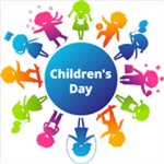 Childrens Day/ Nehru Jayanti
