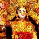 Sharad Navratra