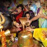 Rambha Tritiya Vrat
