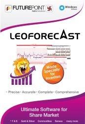 leo-forecast